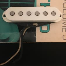 Klein  57 Strat Bridge Pickup