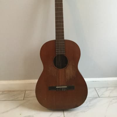 Gibson C-L Classical 1969 for sale