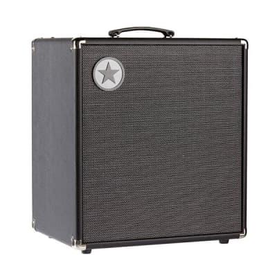 Blackstar Unity 250 Bass Amp
