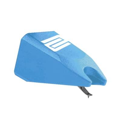 Reloop AMS-STYLUS-BLUE Stylus For Concorde - Blue