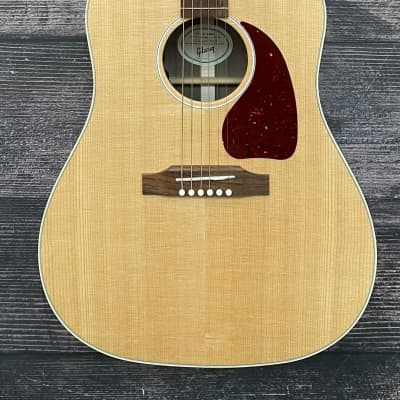 Gibson G-45 Acoustic Guitar