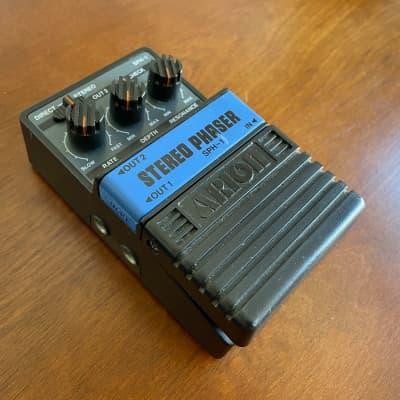Arion SPH-1 Stereo Phaser for sale