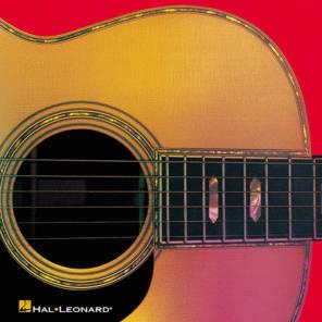 Hal Leonard Hal Leonard Guitar Method, Second Edition - Complete Edition: Book Only