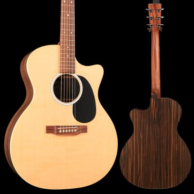 Martin GPCX1AE 20th Anniversary X Series (Case Available as an Option) S/N 2286959 6lbs 9.2oz for sale