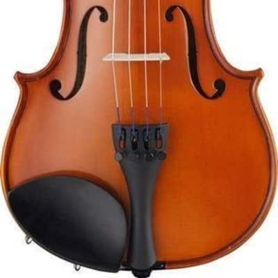 Yamaha V3SKA Violin