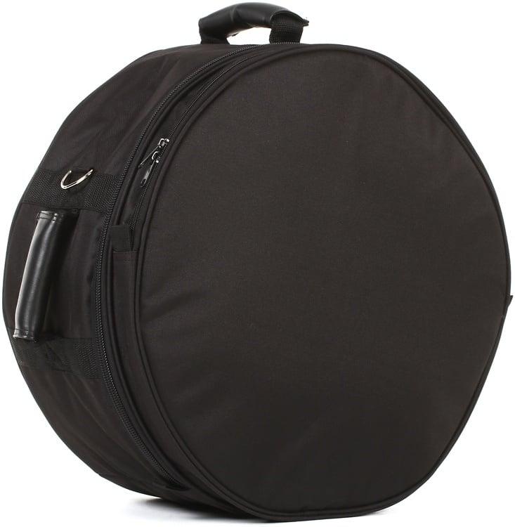 elite pro 3 snare drum bag 4 x14 reverb. Black Bedroom Furniture Sets. Home Design Ideas