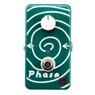 MOEN AM-PH Phase NEW PEDALS from MOEN FREE Shipping