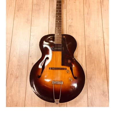 GIBSON ES-150 1946 for sale