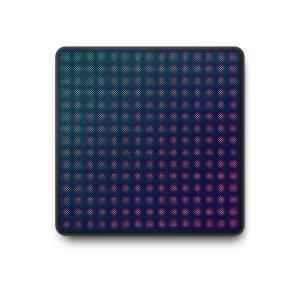ROLI Lightpad Block M Bluetooth MIDI Control Surface