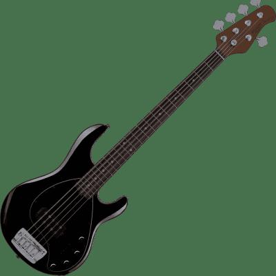 Sterling Ray35 5H 2020 Black