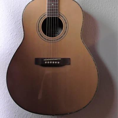 Ozark Acoustic Model 3345 for sale