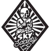 Sky Society HQ