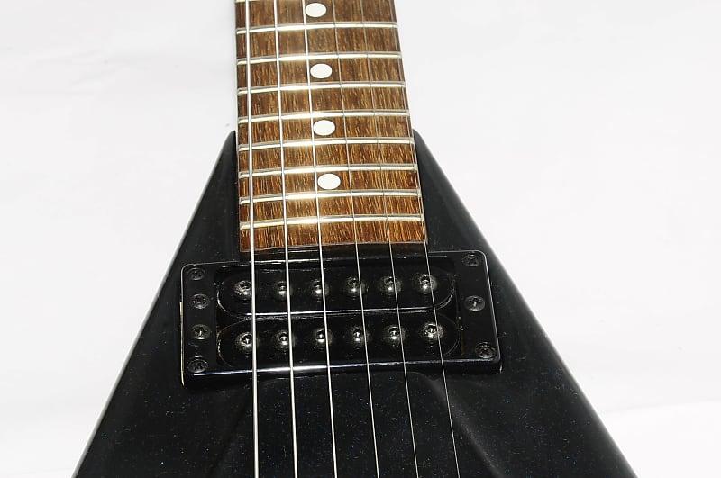 excellent 1980s yamaha japan vx 1 v electric guitar ref no reverb. Black Bedroom Furniture Sets. Home Design Ideas