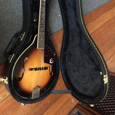 Epiphone MM-30S A-Style Mandolin for sale