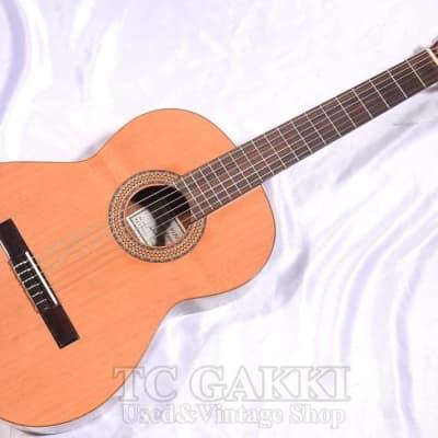 Antonio Sanchez Estudio-1 Cedar for sale