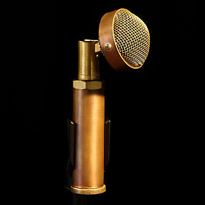Ear Trumpet Labs Chantelle Large Diaphragm Cardioid