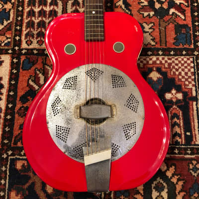 Airline Folkstar 1960s for sale