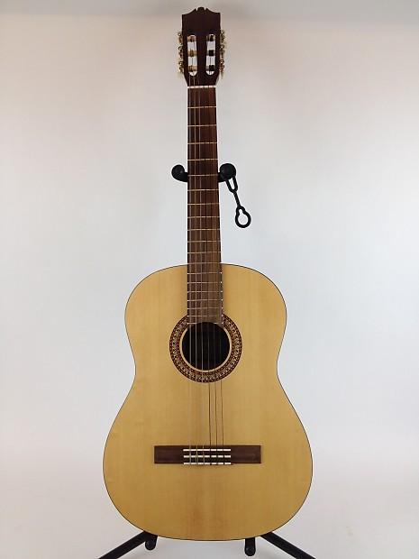 yamaha c45ma acoustic guitar reverb. Black Bedroom Furniture Sets. Home Design Ideas