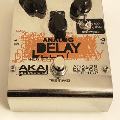 Akai Professional Analog Delay for sale