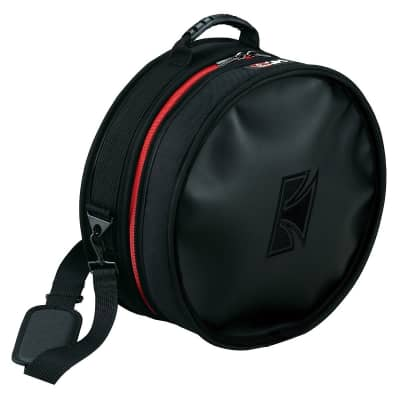 Tama PowerPad Padded Snare Drum Bag, 8 Inch x14 Inch