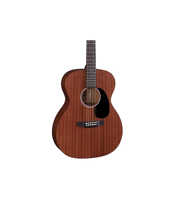 martin 000rs1 road series all mahogany 000 acoustic electric reverb. Black Bedroom Furniture Sets. Home Design Ideas