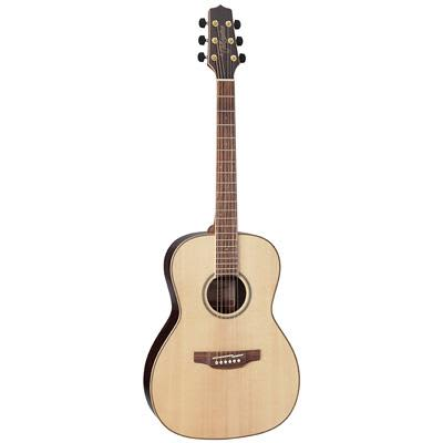 Takamine GY93 Rosewood New Yorker Natural Acoustic Guitar for sale