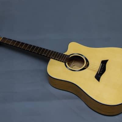 Guitar  folk guitar beginner guitar for sale