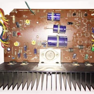 Rhodes Chroma Polaris Power Supply Board. Works Great !