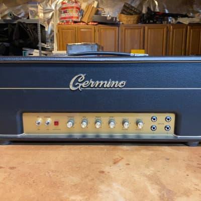 Germino Lead 55 LV head for sale