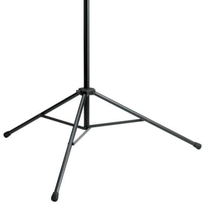 K&M 21420 Speaker/Monitor stand