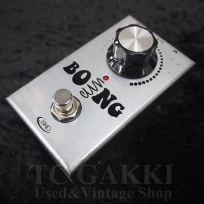 J Rockett Audio Designs BOING for sale