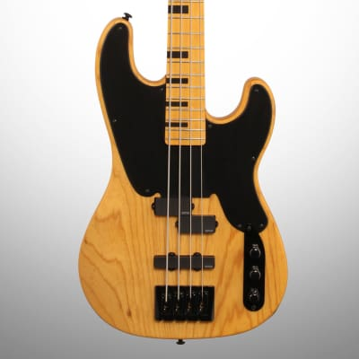 Schecter Model T Session Electric Bass for sale