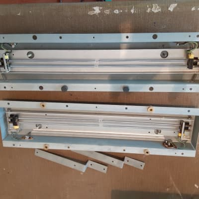 Hammond Spring Reverb Units for sale
