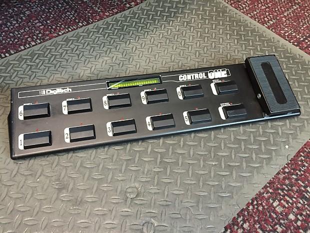 digitech n287 remote control manual