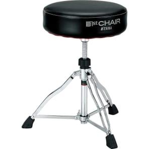 Tama HT430B Round Riser Drum Throne