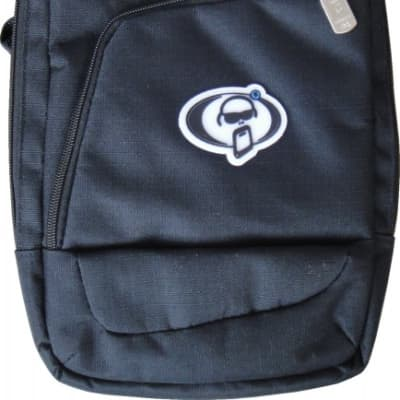 Protection Racket Ipad/Tablet Shoulder Bag, 9273-89