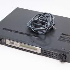 Sony DPS-V77 digital effects unit