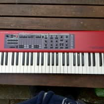 Nord Electro 2 61 image