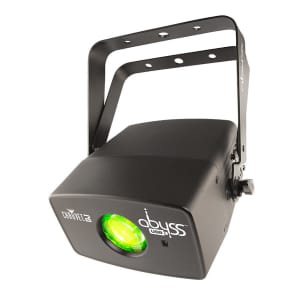 Chauvet Abyss USB LED Water Effect Light
