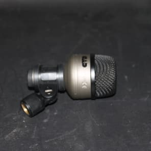 CAD KM212 Dynamic Kick Drum Microphone