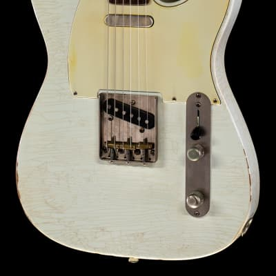Whitfill T Style Olympic White (292) for sale