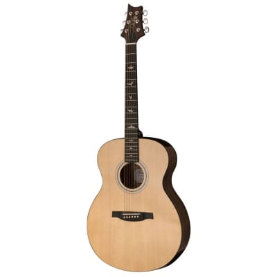 PRS TXE20ENA Tonare Grand Acoustic Electric Guitar with Case for sale