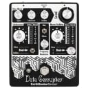 EarthQuaker Devices Data Corrupter Monophonic Harmonizing Guitar Effects Pedal image