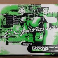 Roland SR-JV80-099