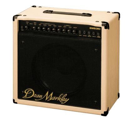 Dean Markley DM-60 2012 Ivory for sale