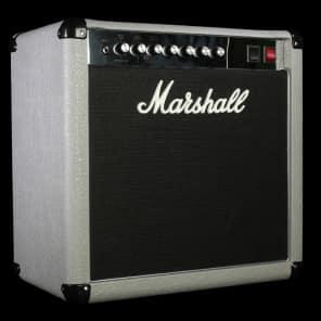 Marshall 2525C Mini Jubilee 1x12 20W Tube Combo Amp