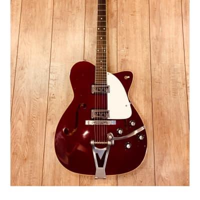 MARTIN GT-70 de 1966 for sale