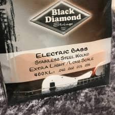 Black Diamond 400XL