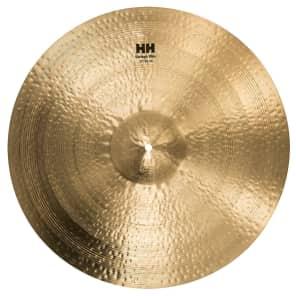 "Sabian 21"" HH Vintage Ride Cymbal"