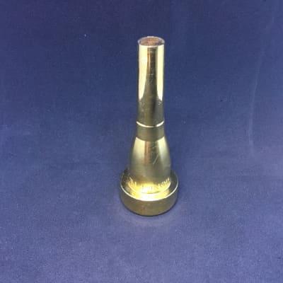 Used Monette Prana STC-1 C15 Trumpet [506]